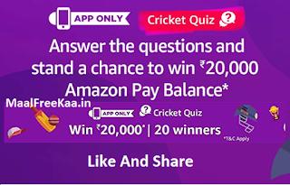 Cricket IPL 2018 News
