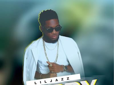 DOWNLOAD MP3: Lil Jazz - Buddy Vibe @iamliljazz