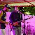 Em Limoeiro, Projeto Terça sem Lei reúne músicos e estilos na Praça da Bandeira