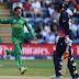 5th ODI, Pakistan tour of England at Leeds, May 19 2019