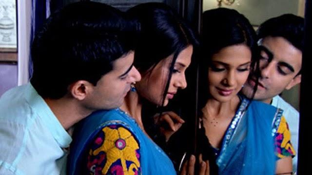 """Serial India """"Saraswatichandra"""" Tayang Kembali di Jadwal TV"""