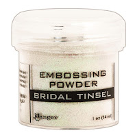 https://www.odadozet.sklep.pl/pl/p/PUDER-DO-EMBOSSINGU-RANGER-EPJ37446-BRIDAL-TINSEL/9241