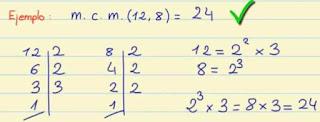 https://www.smartick.es/matematicas/divisibilidad.html#calcular-el-mcm-de-2-numeros-I