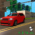 MTA SA - Jeep