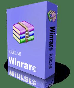 Winrar 5.30 Final Crack Latest Full version