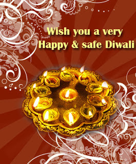 Happy-diwali-wishing-image-