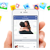 Facebook instant messenger for Iphone
