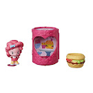 My Little Pony Blind Bags Cafeteria Cuties Pinkie Pie Equestria Girls Cutie Mark Crew Figure