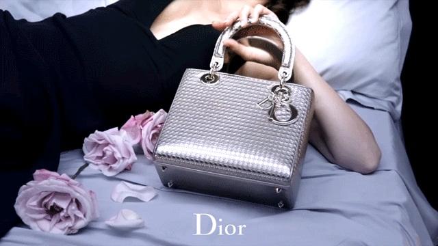 Model dan Harga Tas Christian Dior Original