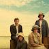 """Ο 3ος κύκλος της σειράς """"The Durrells έρχεται στην Cosmote TV"""