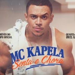 Baixar Musica Então Joga – MC Don Juan MP3 Gratis