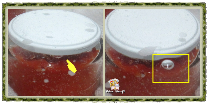Extrato de tomates 6