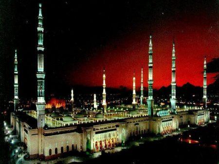 Islamic Images Islamic Wallpapers صور دينية خلفيات اسلامية Islamic Images Islamic Wallpapers صور دينية خلفيات اسلامية