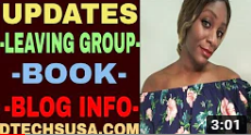2020 Updates | Book | Leaving Group | Dialysis Blog
