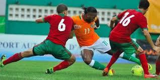 موعد مباراة المغرب وساحل العاج الجمعة 28-6-2019 في كأس الأمم الأفريقية والقنوات الناقلة