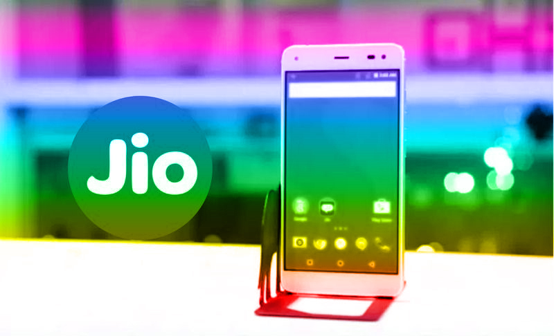 How it works, 3G Smartphone Run Reliance Jio 4G SIM?