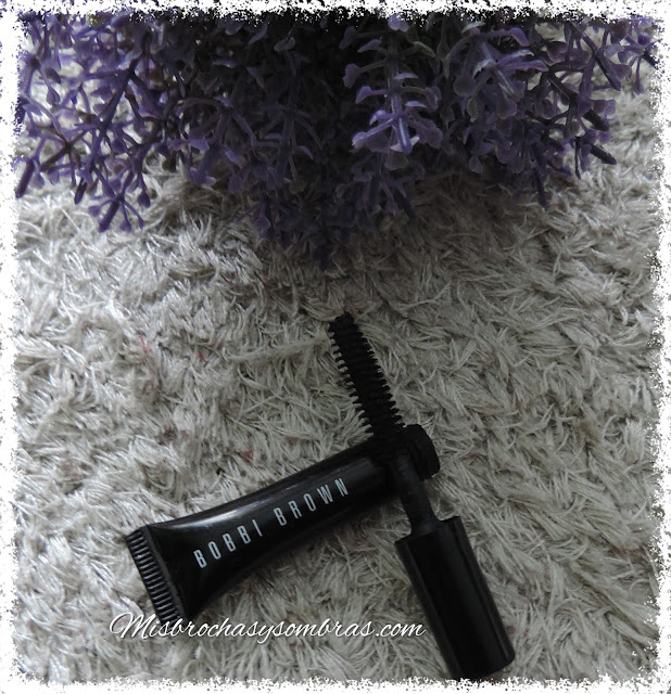 Mascara-Bobbi-Brown