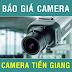 Lắp Camera trọn gói tại Tiền Giang | Camera Tiền Giang | Sản phẩm chính hãng bảo hành 24 tháng