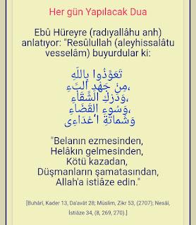en güzel dualar, her gün yapılacak dualar, düşmana karşı okunacak dualar, düşmana karşı dua, belalara karşı dua, tesirli dualar, kabul olunacak dualar,