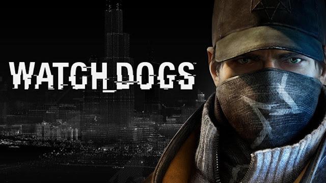 لعبة Watch Dogs متوفرة الأن بالمجان على متجر Uplay و فرصة لإمتلاكها للأبد !