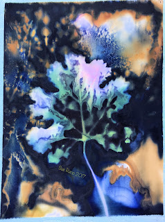 Wet Cyanotype_Sue Reno_Image 127