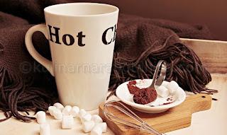 Ползи и вреди от какаото
