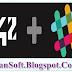Slack 2021 Download Latest Version