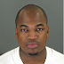 Ne-Yo's Business manager sentenced to Prison | Ebonynsweet