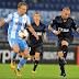 [VIDEO] CUPLIKAN GOL Lazio 1-1 Vitesse Arnhem: Elang Ibukota Masih Belum Ternoda