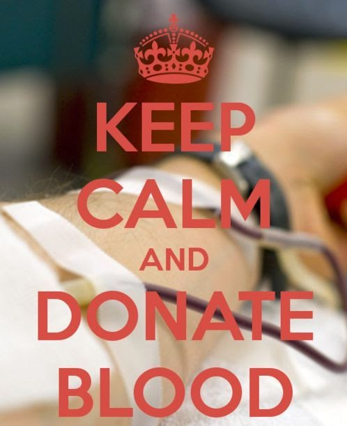 Blood Donation Quotes Quotations Slogans