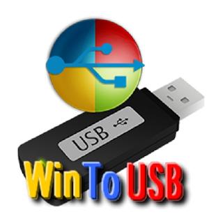 برنامج  WinToUSB Enterprise