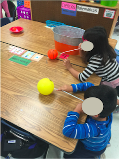 Learning Bilingually Stem Push Pull Activities In Spanish