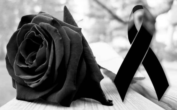 Συλλυπητήριο μήνυμα Περιφερειάρχη Πελοποννήσου για την απώλεια του Δόκιμου Ανθυποπυραγού Αριστείδη Μουζακίτη