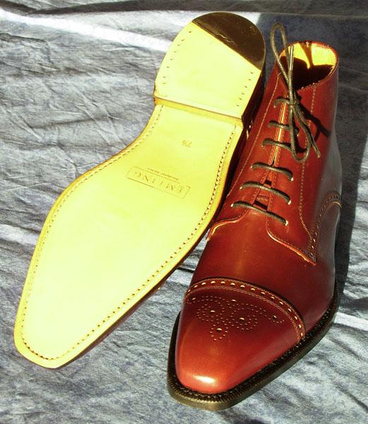 quand l 39 esprit vient aux femmes les plus belles chaussures pour hommes. Black Bedroom Furniture Sets. Home Design Ideas