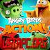Angry Birds Action! v2.3.0 Hileli APK İndir Android Mod