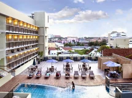 Quest Hotel Semarang, Rental Motor, Rental Motor Semarang, Sewa Motor, Sewa Motor Semarang, Rental Motor Murah Semarang, Sewa Motor Murah Semarang,