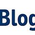Macamana Nak Buat Blog Guna Blogspot