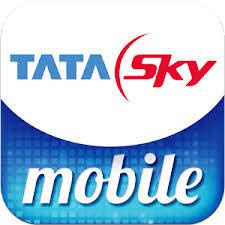 Tata sky online tv app download to watch live TV on mobile