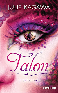http://www.amazon.de/Talon-Drachenherz-Roman-Julie-Kagawa/dp/3453269713/ref=sr_1_2?ie=UTF8&qid=1451060502&sr=8-2&keywords=talon