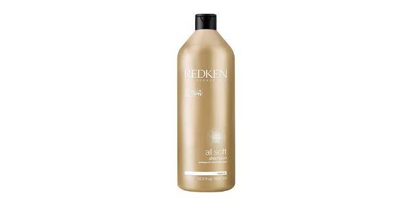shampo anti ketombe untuk rambut kering,shampo anti rambut kering,shampo apa buat rambut kering,shampo apa untuk   rambut kering,shampo biar rambut gak kering,shampo clear untuk rambut kering,shampo cocok untuk rambut   kering,shampo dan conditioner untuk rambut kering,shampo emeron rambut kering,shampo emeron untuk rambut   kering,cara memilih shampo rambut kering,clear shampoo rambut kering,gambar shampo untuk rambut kering,jenama   shampo untuk rambut kering,jenis shampo rambut kering,jenis shampo untuk rambut kering dan rontok,