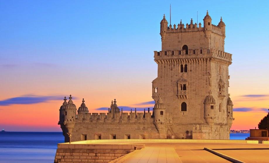 Como economizar muito em Lisboa