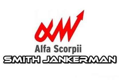 Lowongan PT. Alfa Scorpii Pasir Putih Pekanbaru Agustus 2018
