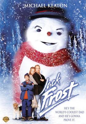 Tip na vánoční filmy