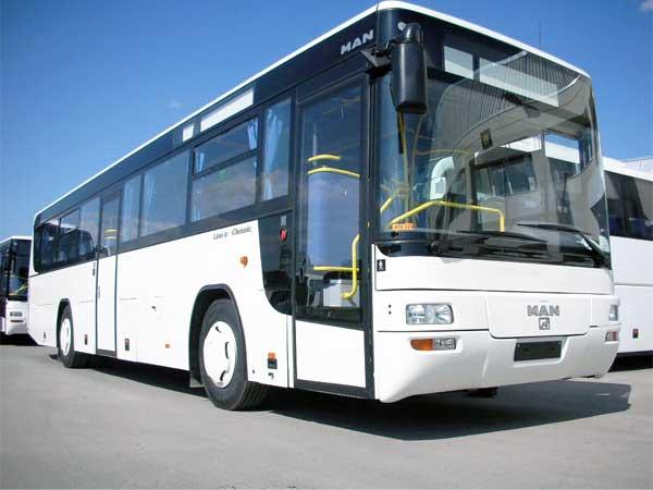 Купить билет на автобус онлайн фото