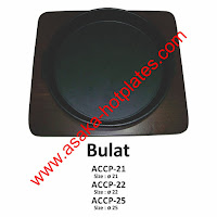 hotplate steak, jual hotplate, product stainless, produk alat makan, Hot Plate Murah, hotplate steak, jual hotplate, Meat Hotplate, product stainless, produk alat makan,hot plate steak aneka model, hot plate steak