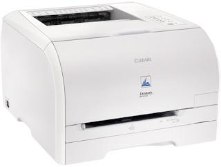 Canon LBP5050 Télécharger Pilote Gratuit Pour Windows, Linux et Mac