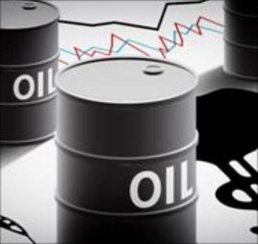 K Donald Resources Crude Oil Marketing