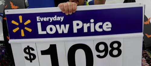 bajada-precio-moviles-27-mayo-2017