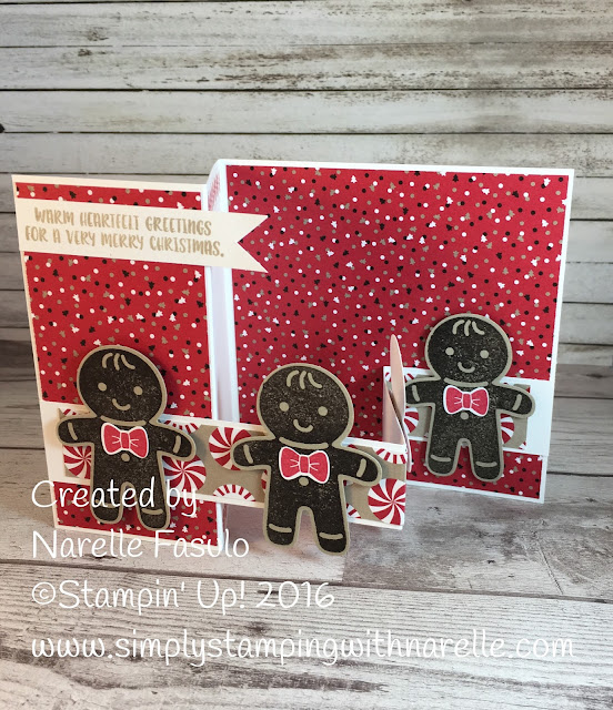 Cookie Cutter Bundle - Simply Stamping with Narelle -available here - http://www3.stampinup.com/ECWeb/ProductDetails.aspx?productID=143493&dbwsdemoid=4008228
