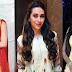 बॉलीवुड की इन 10 एक्ट्रेस की भी हो चुकी है पार्टनर से पि'टाई, करिश्मा, कंगना सहित कई बड़ी अभिनेत्री है शामिल!